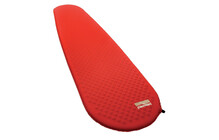 Thermarest Prolite tapis de sol autogonflant small rouge